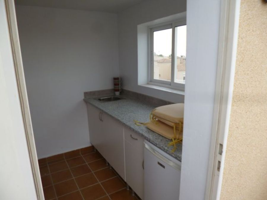 9920-villa-for-sale-in-san-miguel--77803-large