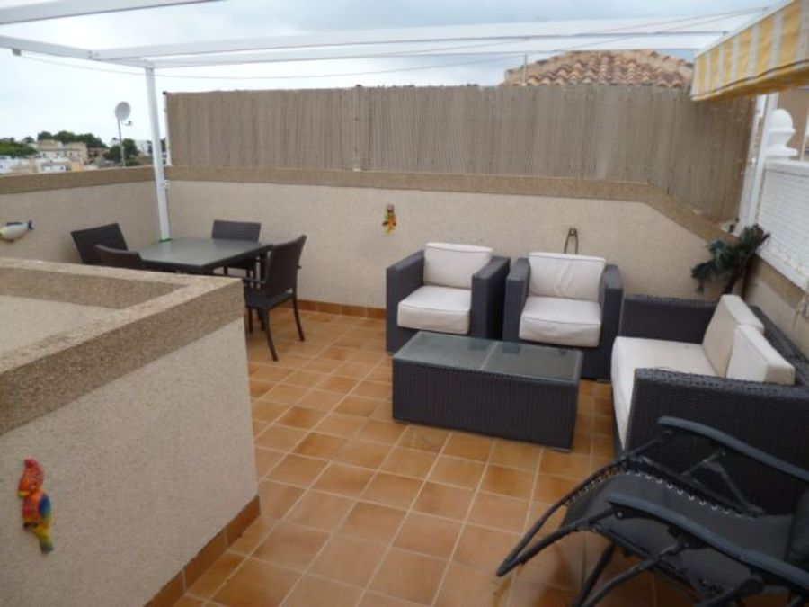 9920-villa-for-sale-in-san-miguel--77804-large