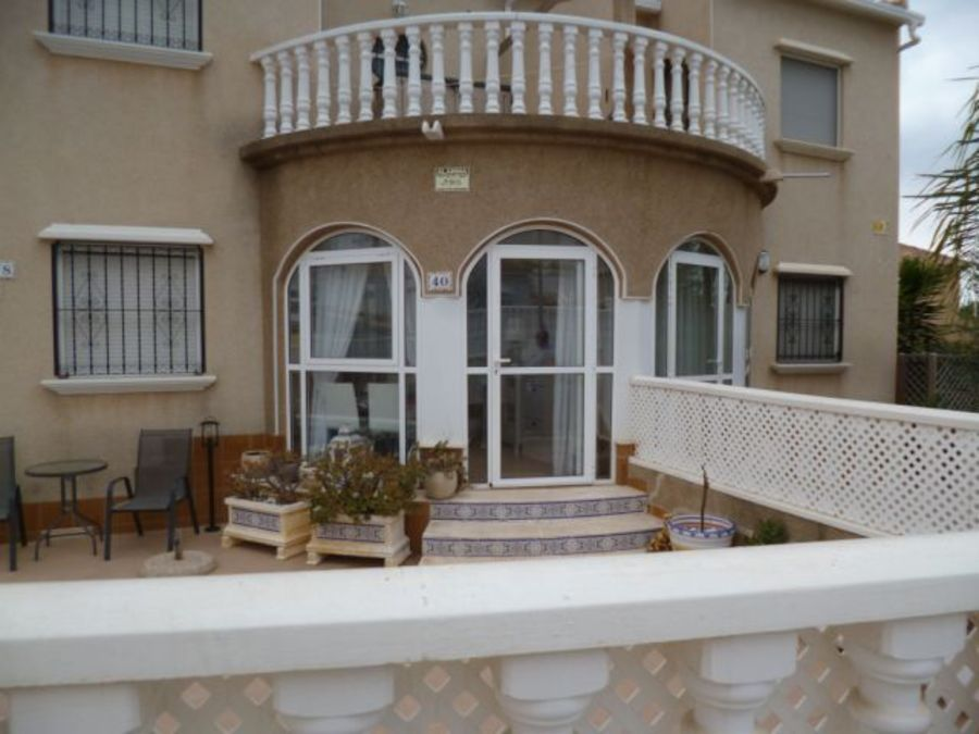 9920-villa-for-sale-in-san-miguel--77805-large